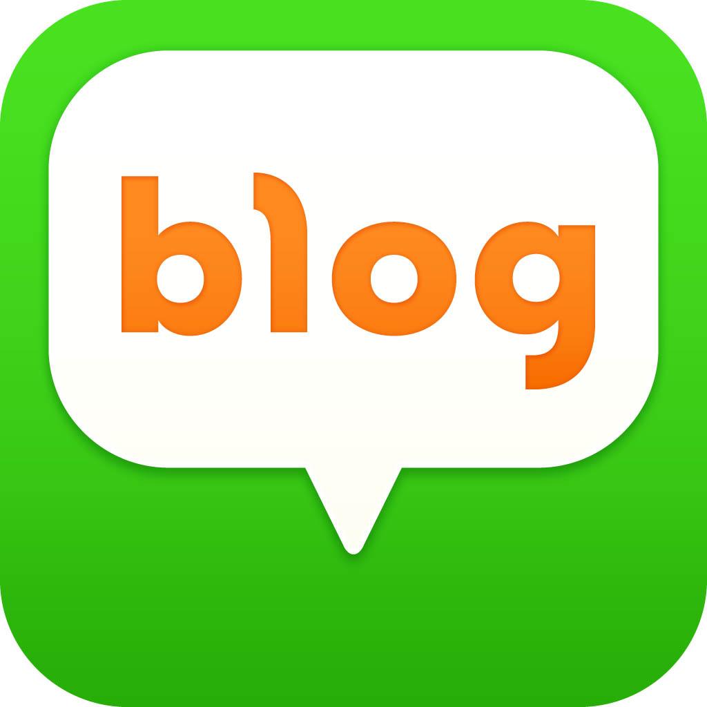 NAVER_blog_icon copy.jpg